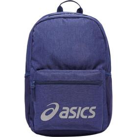 asics Sport Backpack, azul